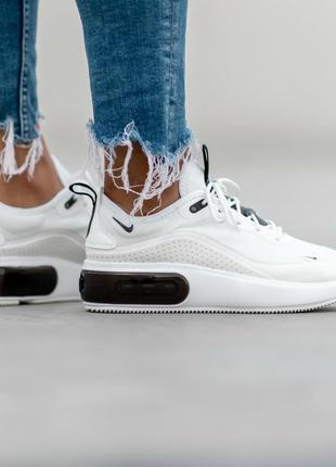 Кроссовки Nike AIR MAX DIA Оригинал!  AQ4312 100