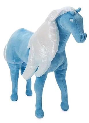 Мягкая игрушка конь Нокк Frozen-2, Холодное сердце 2 от Дисней