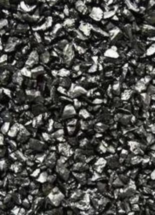 Уголь семечка антрацит