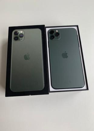 Apple iPhone 11,IPhone XS Max ,IPhone 11 pro max