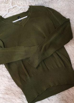 Пуловер женский Colours Takko Fashion Германия