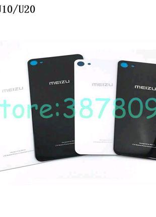 Задняя крышка Meizu U20 (U685H)
