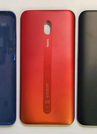 Задняя крышка Xiaomi Redmi 8A Original