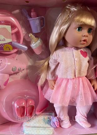 Кукла сестра Беби Борн Беби Тоби Сладкая Малышка Милая сестрёнка