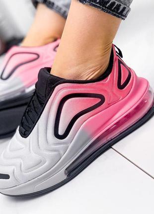 Дышащие текстиль плотные кроссовки легкие спорт