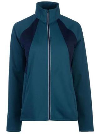 Куртка/кофта under armour pace storm