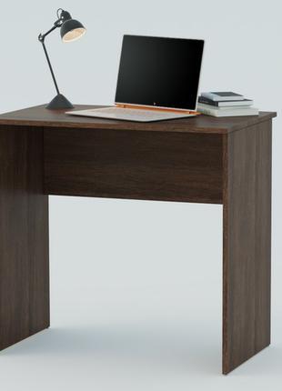 Стол для дома и офиса