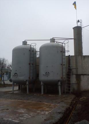 Продам  оборудование для цеха по переработки сои в Днепре.