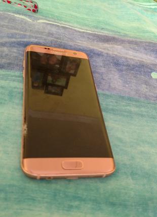 Samsung Galaxy S7 +
