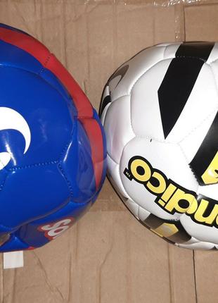 Футбольные мячи Sondico