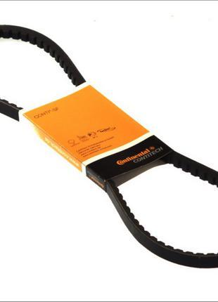 13x1600 Contitech ремень клиновой