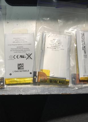 Аккумулятор АКБ - iPhone 3G \ 3Gs