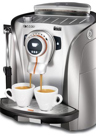 Ремонт кофемашин. Обслуживание