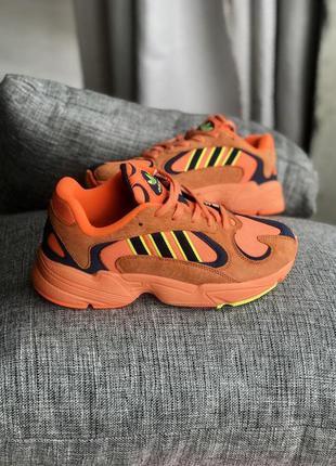 Кроссовки женские 💥adidas yung 1 топ качество 💥 кроссовки адидас