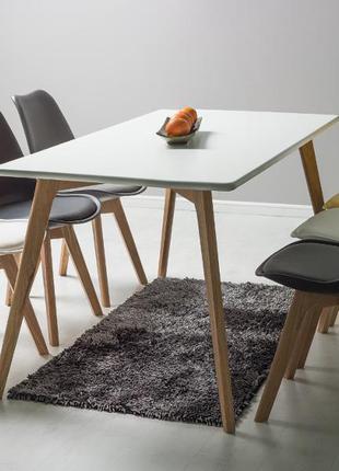 Стол обеденный Milan 120 (Под заказ)