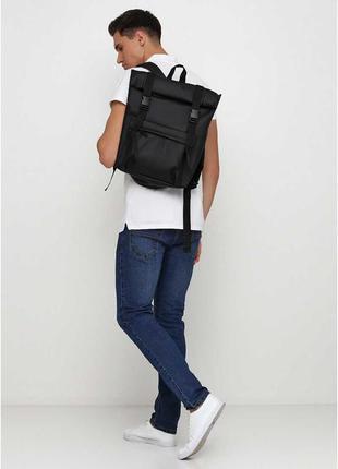 Стильный рюкзак roll
