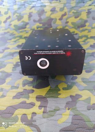 Laser show system,лазерная система,лазер,лазерный проектор