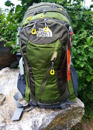 Рюкзак The North Face 40 + 5 L