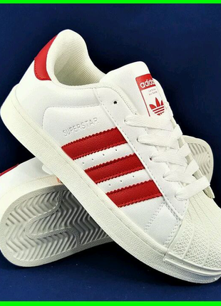 Adidas Superstar 36-41