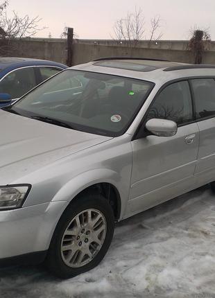 Разборка, авторазборка, запчасти Subaru Outback B13 2003- 2009