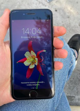 Продам iPhone 6S 32gb Space Gray