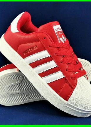 Adidas Superstar 36-41