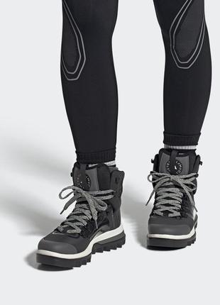 Ботинки adidas by stella mccartney eulampis boot fw6358
