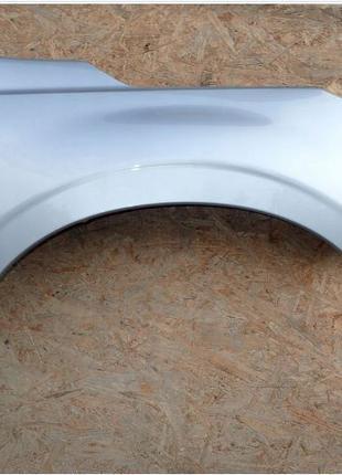 Капот, крыло, бампер для Subaru Forester под заказ из Польши