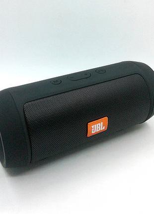 Портативная колонка JBL Charge mini