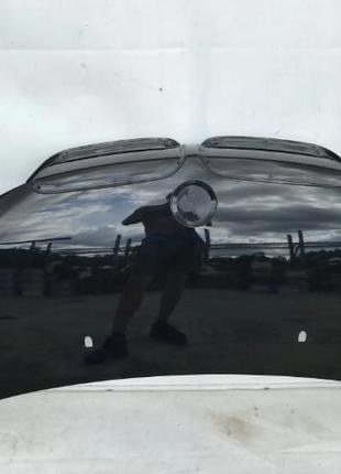 Капот, двери, крышка, четверть BMW i3, БМВ i3