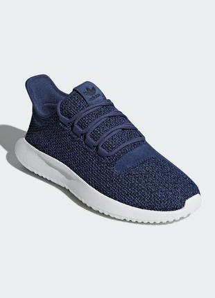 Кроссовки adidas tubular shadow / оригинал