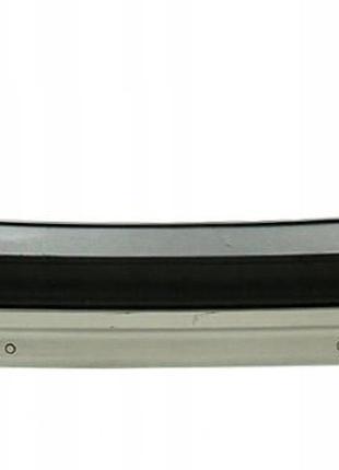 Бампер, двери, крышка, четверть Volvo XC70, Вольво XC70