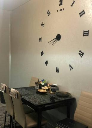 Продам двухкомнатную квартиру возле парка Победы со свежим ремонт
