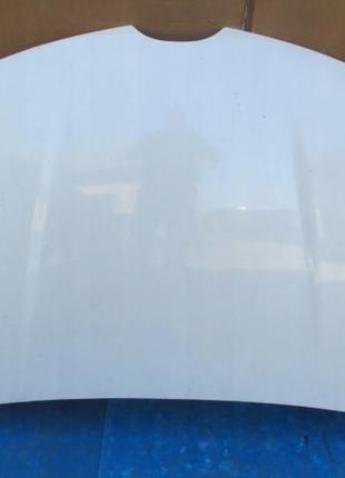 Капот, двери, крышка, четверть Mazda CX-7, Мазда CX-7