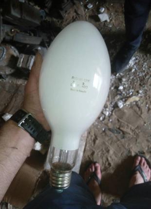 Лампы ЛБ-15.  -850шт. по 10грн