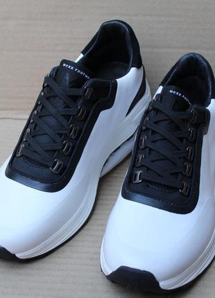 Кроссовки mexx footwear 1723 оригінал