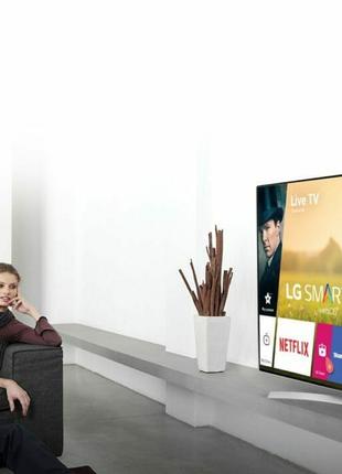 Розблокування Smart tv,зміна регіону,прошивка,налаштування