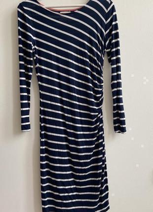 Платье holly&whyte p.s#1420 новое поступление 1+1=3🎁