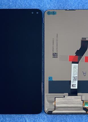 Дисплей Модуль Экран Xiaomi Redmi K30 Оригинал И Копии
