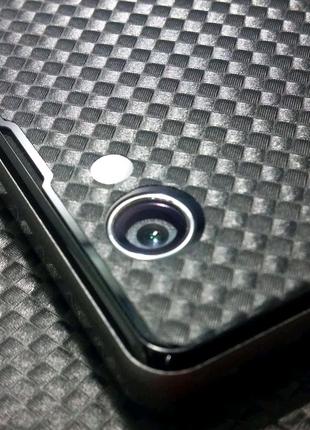 Захист свого Apple iPhone 11, iPhone 11+