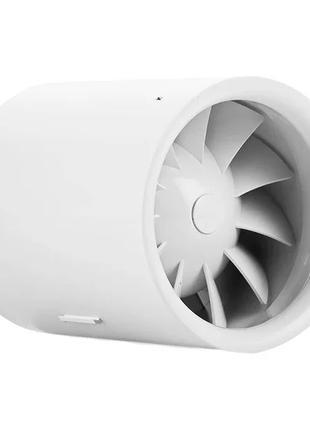 Вентилятор канального типа Venus FLOW 150 ультратихий