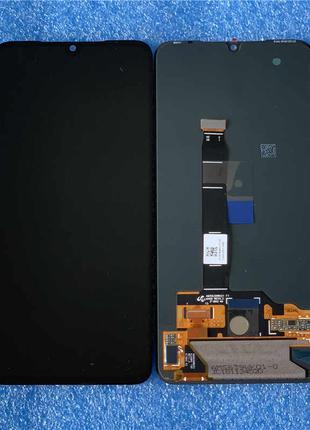 Дисплей Модуль Экран Xiaomi MI 9 Оригинал И Копии