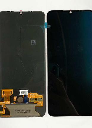 Дисплей Модуль Экран Xiaomi MI 9 Lite Оригинал И Копии