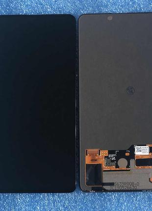 Дисплей Модуль Экран Xiaomi MI 9T \ MI 9T Pro Оригинал И Копии