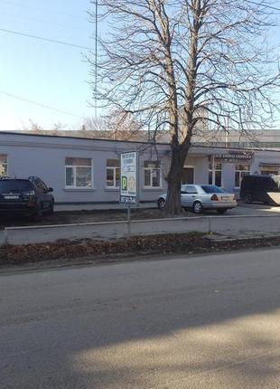 Аренда офиса Отдельный кабинет ( офіс , кабінет , офис ПОСЛЕ Р...