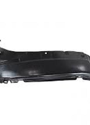 Подкрылок передний Сузуки Гранд Витара 2006-