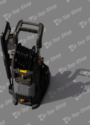 Мийка високого тиску електрична STIGA HPS345R