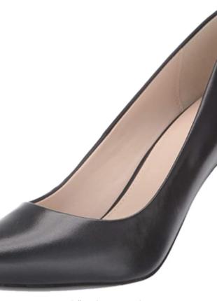 Туфли женские Cole Haan, размер 41,5