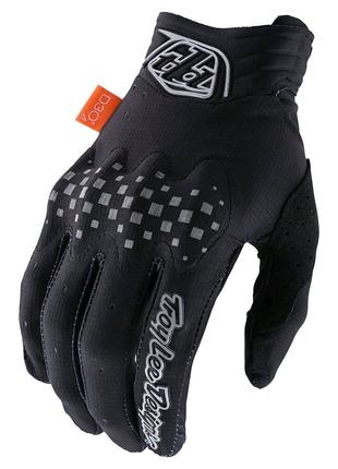 Вело перчатки TLD Gambit Glove