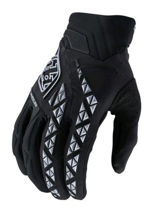 Вело перчатки TLD SE Pro Glove